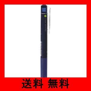 パイロット フリクションボール ノック 0.7mm ブルーブラック LFBK-23F-BB|noel-honpo