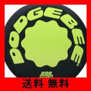 ラングスジャパン(RANGS) ドッヂビー 200 クロスビーム noel-honpo