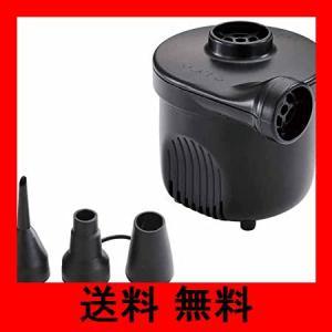 ドウシシャ 電動ポンプ AC式 noel-honpo
