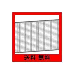 【ゆうパケット対応品】 シャープ[SHARP] オプション・消耗品 【2523370082】 加湿セラミックファンヒーター用 フィルター[1枚](2 noel-honpo