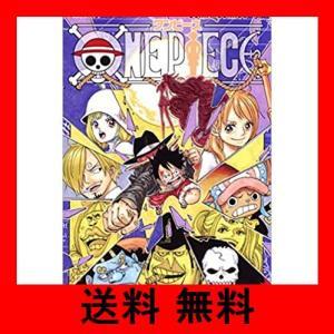 ONE PIECE 88 (ジャンプコミックス)|noel-honpo