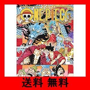 ONE PIECE 92 (ジャンプコミックス)|noel-honpo