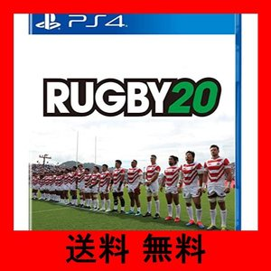 RUGBY20|noel-honpo