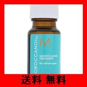 モロッカンオイル オイルトリートメント 10ml 携帯 お試し [国内正規品]|noel-honpo
