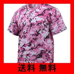 ロスコ デジタルカモ Tシャツ|noel-honpo