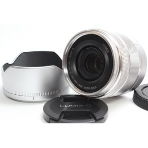 Panasonic パナソニック LUMIX G VARIO 35-100mm レンズ   ご覧頂き...