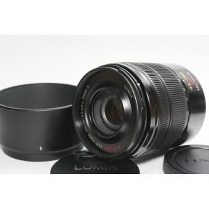 Panasonic パナソニック LUMIX G VARIO 45-150mm レンズ   ご覧頂き...