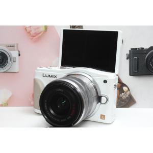 Panasonic LUMIX GF6 レンズキット   ご覧頂きありがとうございます♪♪   ★W...