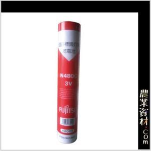 3V電池 10個セット|nogyo-shizai