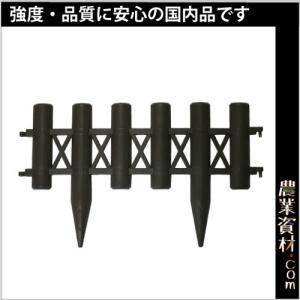 ウッドプラフェンス|nogyo-shizai