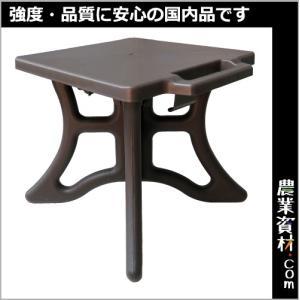 クロスチェアー(分解式チェアー) nogyo-shizai