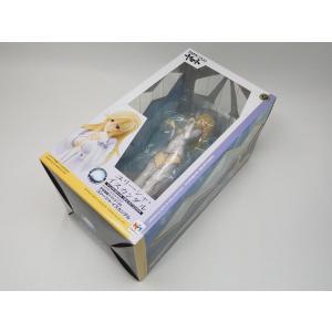 ヤマトガールズコレクション 宇宙戦艦ヤマト2199 ユリーシャ・イスカンダル 1/8 完成品フィギュア[メガハウス]|nohonola