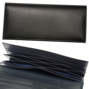 父の日 ギフト プレゼント 実用的 メンズ カードケース キプリスコレクション ハニーセルカードケース ボックスカーフ&リンピッドカーフ Stationery collection|noijapan