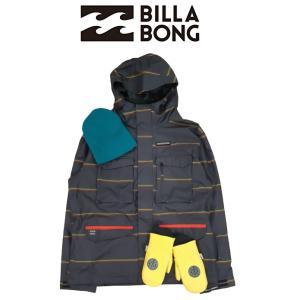 BILLABONG 1C01M755 ウェア スノーボード ...