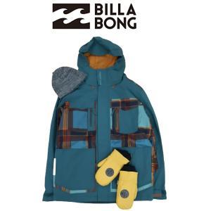 BILLABONG ビラボン AD01M-752 サイズL ...