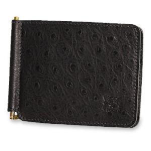 イルビゾンテ 財布 カードケース付き2つ折りマネークリップ 商品番号54152309740 送料無料 財布 その他 IL BISONTE|noix