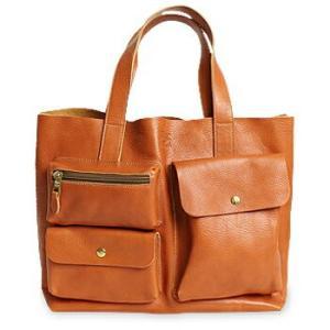 イルビゾンテ バッグ トートバッグ 商品番号54182300312  送料無料 バッグ トートバッグ IL BISONTE|noix