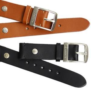 イルビゾンテ 日本正規取扱店 腕時計 リストウォッチバンド(メンズ)(20mm) 5422310297 送料無料 IL BISONTE ラッピング無料