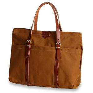 イルビゾンテ バッグ 前ポケットキャンバストート 商品番号5432308120  送料無料 バッグ トートバッグ IL BISONTE|noix