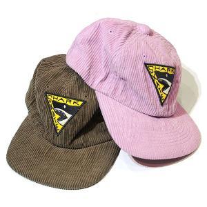 【CAL O LINE/キャルオーライン】PATCH CORDUROY CAP(パッチコーデュロイキャップ)[CL182-096P]【送料無料】|noix