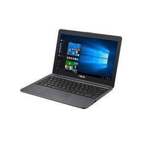 asus 11 6インチ ノートpc laptop e203ma windows10 celeron n4000