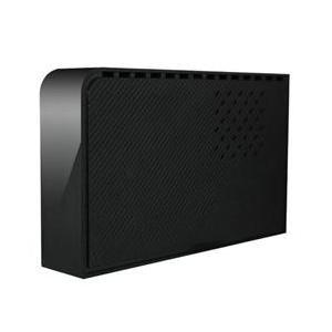 ELSONIC 外付けHDD 2TB USB3.0 EFBHDD2TBU3