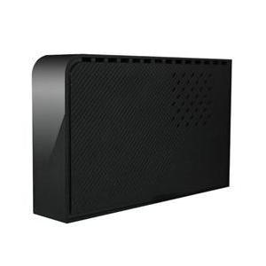 ELSONIC 外付けHDD 3TB USB3.0 EFBHDD3TBU3