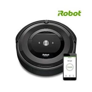 iRobot ロボット掃除機 Roomba(ルンバ)e5 e515060