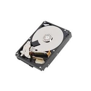 TOSHIBA DT01ACAシリーズ 内蔵HDD 3TB 3.5インチ SerialATA 7200rpm (バルク品) DT01ACA300|nojimaonline