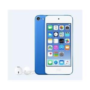 Apple iPod touch 第6世代 M...の関連商品4