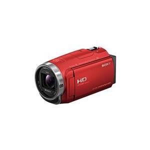 SONY デジタルHDビデオカメラレコーダー ...の関連商品2