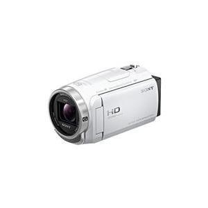 SONY デジタルHDビデオカメラレコーダー ...の関連商品8