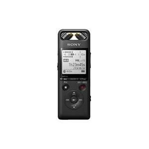 SONY リニアPCMレコーダー PCM-A10-C