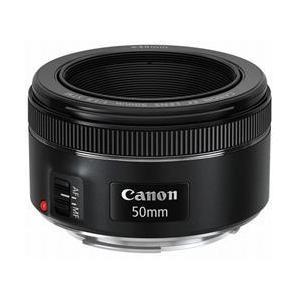 Canon 【標準】交換レンズ(標準・単焦点)...の関連商品2