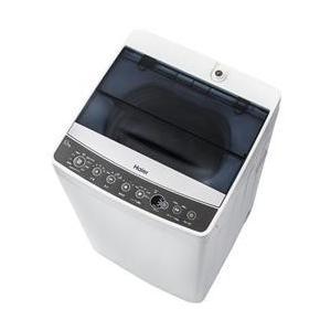 ハイアール 全自動洗濯機 (洗濯5.5kg)「Haier J...