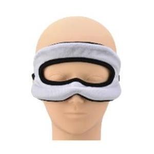 アンサー 【PS4】 PSVR用 VRクッションマスク ANS-PF031