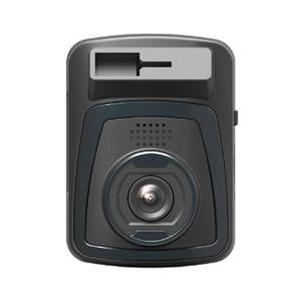 PAPAGO フルHD対応ドライブレコーダー GoSafe 130 GS130-16G