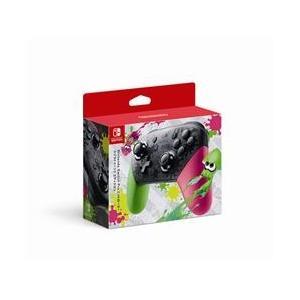 任天堂 【Switch】 Nintendo S...の関連商品4