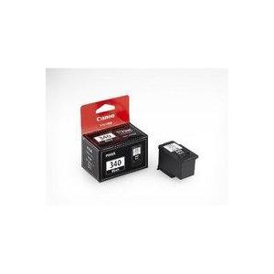 Canon 純正インク ブラック BC-340の関連商品5