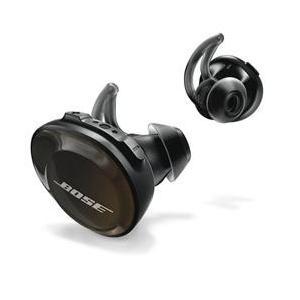 Bose ワイヤレスヘッドホン SoundSp...の関連商品2