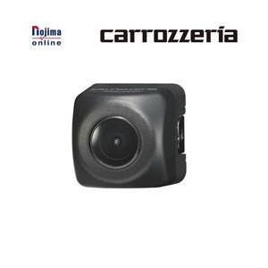 カロッツェリア バックカメラユニット ND-BC8II