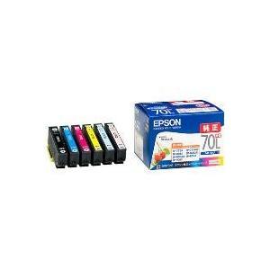 EPSON インクカートリッジ 6色パック I...の関連商品2