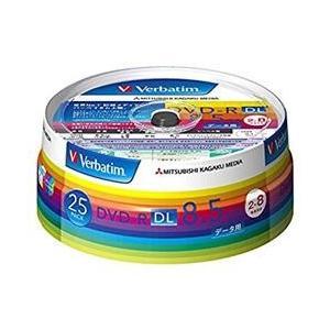 三菱ケミカルメディア データ用 DVD-R D...の関連商品1