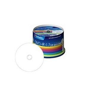 三菱ケミカルメディア データ用 DVD-R ...の関連商品10
