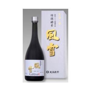 大高酵素 風雪(特選植物エキス醗酵飲料)|nolen00