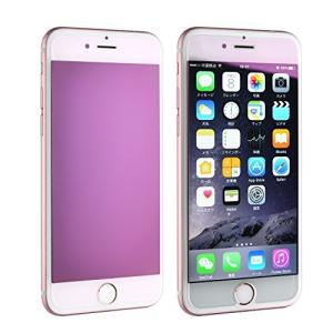 i-shopHK iPhone6/6s/7(4.7インチ) 6Plus/6sPlus/7Plus(5...