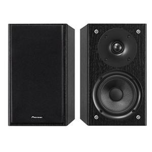 Pioneer スピーカーシステム ハイレゾ音源対応 S-HM82-LR