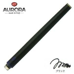 万年筆 インク アウロラ カートリッジインク 129 5個セット No. 129|nomado1230