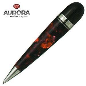 スケッチペン アウロラ ミニ・オプティマ バーガンディ ミニ・スケッチペン 960CMXA|nomado1230