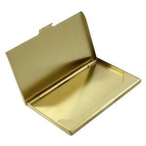 カードケース アクメスタジオ デザイナー カール・ザーン HATCHシリーズ エッチド カードケース C2KZ01BC|nomado1230|02